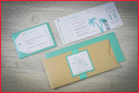 destination wedding invitation awesome destination wedding invites collection of wedding