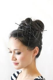 spiderweb fascinator tutorial
