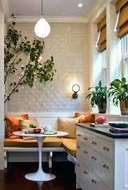 table escamotable dans meuble de cuisine meuble de cuisine avec table escamotable meuble cuisine avec table