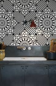 Moroccan Tiles Kitchen Backsplash 136 Best Tiling Creation With Marc Coan Images On Pinterest Room