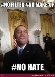 Thanks Obama Meme - thanks obama by scarth meme center
