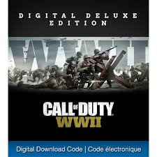 Call Of Duty Bedding Call Of Duty Infinite Warfare Best Buy Canada