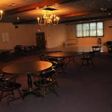 wedding halls in nj south jersey banquet halls 26 photos venues event spaces