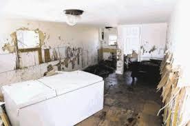 fema trailer floor plan fema estimates 25 percent of florida keys homes are gone