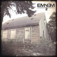 eminem u2013 evil twin lyrics genius lyrics