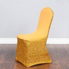 yellow chair covers amazing charming dining chairs covers with dining chair covers