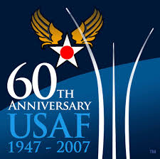 celebrating 60 years birthday celebrating 60 years air anniversary reminder to airmen of