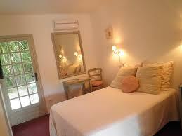 chambre d hote ramatuelle chambres d hôtes la meïssonnière chambres d hôtes ramatuelle