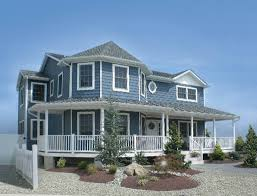 modular beach houses coastal collection by westchester modular