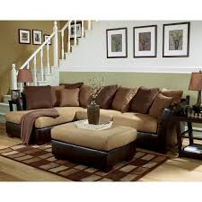 ashley leather sofa set leather couches at ashley furniture ashley signature design