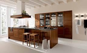 kitchen interior villanova classic kitchen interior stylehomes net
