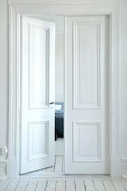 48 Inch Closet Doors 48 Interior Door Metal Accordion Doors Folding Door Price Closet