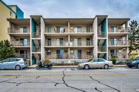 2 Bedroom Condo Ocean City Md by Real Estate For Sale In Ocean City Md 1 Bedroom 1 Bedroom