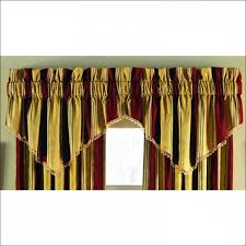 kitchen valance curtains cabin curtains kitchen curtain ideas