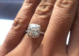 harry winston engagement rings prices cheap engagement ring for harry winston engagement