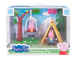 vestido de niña personajes con print de peppa pig peppa pig