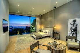 chambre de luxe avec awesome chambre de luxe moderne contemporary design trends 2017