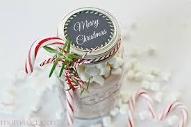 mason jar gift ideas for christmas share your ideas too mom 4
