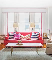 room decors 30 living room ideas 2016 interesting living room decors ideas