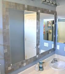 furniture designer malaysia bathroom mirror with light and