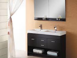 Bathroom With Two Vanities Bathroom Double Vanities For Bathroom 28 Double Vanities For