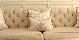 Upholstery Dry Cleaner Beverly Hills Carpet Cleaners Is The Local Leader In Professional