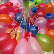 water balloons popular water balloons fight buy cheap water balloons fight lots