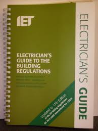 eal part p domestic installers electrical training courses the