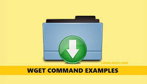 wget resume download 10 wget command examples in linux look linux