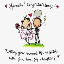 wedding wishes quotes for family 52 happy wedding wishes for on a card future anniversaries and