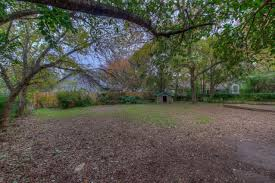 Places To Live In Austin Texas Build Your Dream Home Near Zilker Park Austin Tx Real Estate
