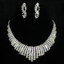 diamond sets design diamond designs for women