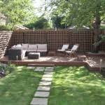 Backyard Patio Images Backyard Patio Landscaping Impressive With Picture Of Backyard