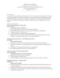 A Good Objective Statement For Best Free Home Design - this is good resume skills cover letter exle resume objective