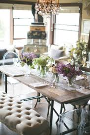 434 best luxe dining images on pinterest dining room dining