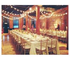 33 best wedding venues peoria il area images on - Wedding Venues Peoria Il