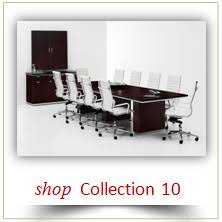 Expandable Conference Table Expandable Conference Room Tables
