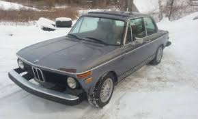 bmw 2002 for sale in lebanon 1974 bmw 2002 tii in lebanon me cars for sale bmw 2002 faq