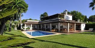 Suche Villa Kaufen Villen Apartments Häuser Zum Verkauf Valencia Costa Blanca
