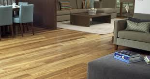 boral silkwood engineered flooring