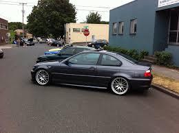 2004 bmw 330i zhp bmw bmw 330i zhp horsepower 2003 bmw 330ci e46 coupe 2004 bmw