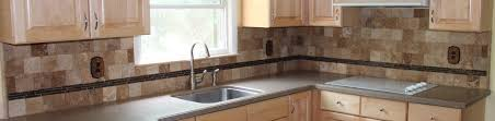 Tile Borders Kitchen Tile Backsplash Stick Glass Jpg