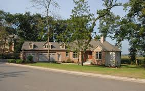 Ranch Homes For Sale Ranch Style Homes
