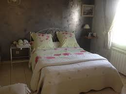 chambre d hotes villefranche sur saone chambre d hote villefranche sur saone chambre d h tes villa