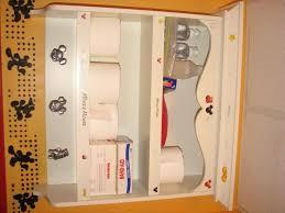 disney bathroom ideas 15 best minnie mickey bathroom images on kid