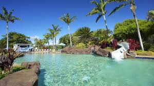 smith family garden luau poipu beach resort amenities kiahuna plantation castle resorts