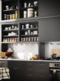 best cleaner for wood kitchen cabinets how to paint kitchen cabinets in 8 simple steps