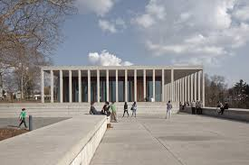 museum of modern literature david chipperfield architects museum of modern literature david chipperfield architects archdaily