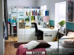 ikea girl bedroom ideas ikea teen bedroom flashmobile info flashmobile info