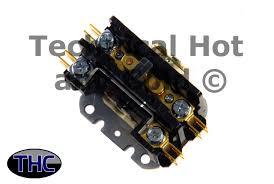hn51kc024 contactor